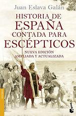 Historia_de_España_contada_para_Escéptic