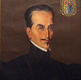 Retrato_del_Inca_Garcilaso_de_la_Vega_(1
