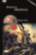 Price, Roger. - Historia de Francia [201