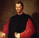 373px-Portrait_of_Niccolò_Machiavelli_by