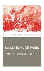 Marx, Karl; Engels, Friedrich; Lenin, Vl