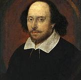375px-Shakespeare.jpg