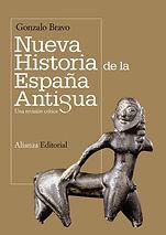 Bravo,_Gonzalo._-_Nueva_historia_de_la_E