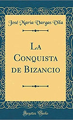 La conquista de Bizancio.jpg
