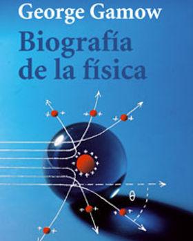 Biografia de la Fisica.jpg