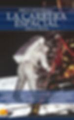 Breve Historia de la Carrera Espacial.jp
