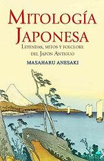 Mitologia Japonesa.jpg