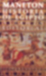 Historia de Egipto.jpg