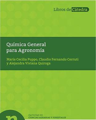 2017_quimica-general-para-agronomia_0000