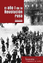2017_el-ano-i-de-la-revolucion-rusa_0000