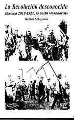 00021 La Revolucion Desconocida_0000.jpg