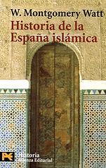 Historia_de_la_España_Islámica.jpg