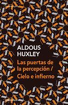 Las_Puertas_de_la_Percepción-Cielo_e_Inf