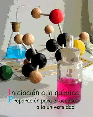 iniciacion_quimica_0000.jpg