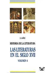 la-literatura-en-el-siglo-xvii-eduardo-i