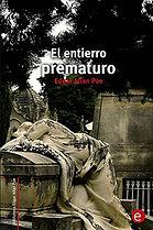 El Entierro Prematuro.jpg