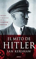 El Mito de Hitler.jpg