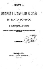 Historia_de_la_Domimación_y_Ultima_Guerr