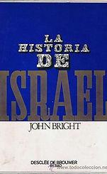 La historia de Israel.jpg