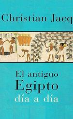 El_Antiguo_Egipto_Día_a_Día.jpg