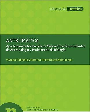 2017_antromatica_aporte-para-la-formacio