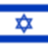 640px-Flag_of_Israel.svg.png