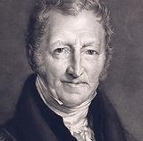 366px-Thomas_Malthus.jpg