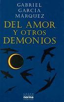 Del amor y otros demonios.jpg