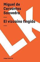 El_Vizcaíno_Fingido.jpg