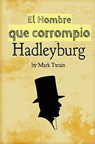 El hombre que corrompio Hadleyburg.jpg