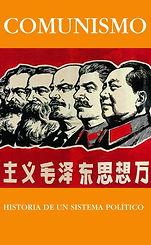 Duran-Cousin,_Eduardo._-_Comunismo___his
