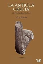 La Antigua Grecia - Peter J. Rhodes.jpg