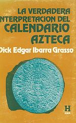 La_Verdadera_Interpretación_del_Calendar