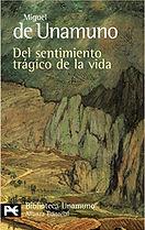 Del_Sentimiento_Trágico_de_la_Vida.jpg