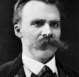 Nietzsche187a (2).jpg