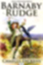 Barnaby Rudge.jpg