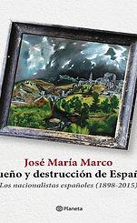 Marco,_Jose_Maria._-_Sueño_y_Destrucción