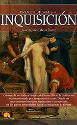 Breve_Historia_de_la_Inquisición.jpg