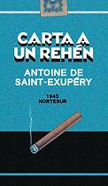 Carta_a_un_Rehén.jpg