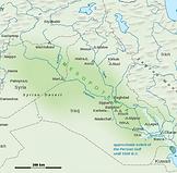 1200px-N-Mesopotamia_and_Syria_english.s