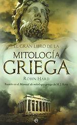 El_Gran_libro_de_la_Mitología_Griega.jpg
