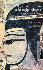 Introducción_a_la_Egiptología_-_Erik.jpg