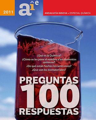 100 Preguntas 100 Respuestas.jpg