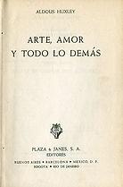 Arte,_Amor_y_todos_los_Demás.jpg