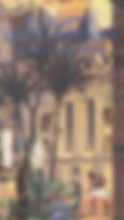 Sagarribay, Myriam. - El Egipto Greco-Ro