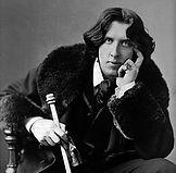 319px-Oscar_Wilde_portrait.jpg