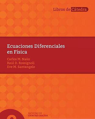 2014_ecuaciones-diferenciales-en-fisica_