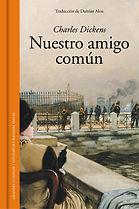 Nuestro_Amigo_Común.jpg