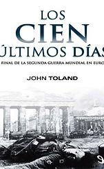 Toland, John - Los cien ultimos dias_000