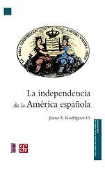 Rodriguez,_Jaime._-_La_Independencia_de_